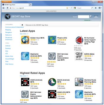 GEOINT_app_store_screenshot