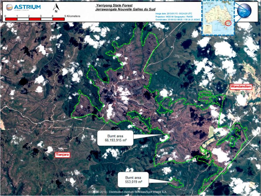r17418_155_pleiades_satellite_image_yerriyong_state_forest_australia_2013-01-15_thumbnail