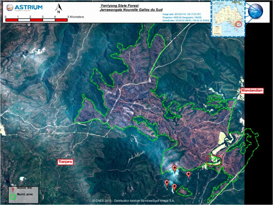 r17420_155_pleiades_satellite_image_yerriyong_state_forest_australia_2013-01-16_thumbnail2