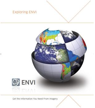 Exploring_ENVI