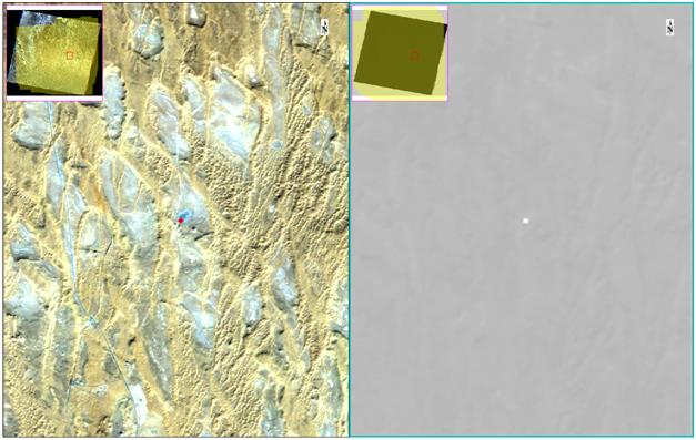 Models_ENVI_Landsat